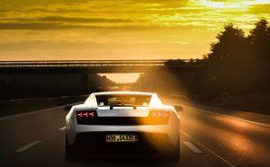 autobahn no speed limit